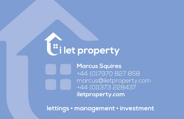 iletproperty-holding-graphic